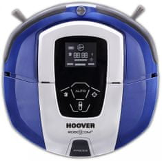 Hoover robot sprzątający RBC050011