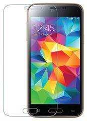 Azuri Tempered Glass, 0,33mm, Galaxy S5 mini