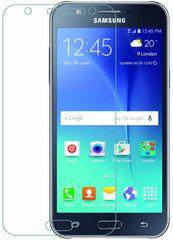 Azuri Tempered Glass, 0,33mm, Galaxy J5