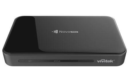 Vivitek brezžična naprava za predstavitve NovoPro