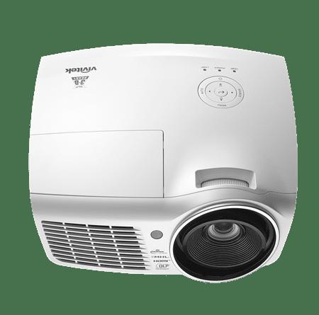 Vivitek projektor DH913HD