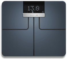 Garmin Index smart váha