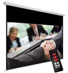 Avtek električko platno Business 240 (16:10)