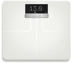 Garmin waga łazienkowa Index