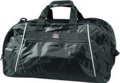 Peak športna torba EB511