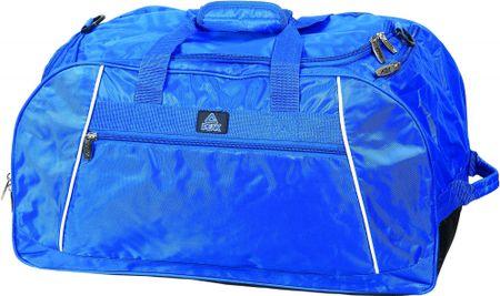 Peak športna torba EB511, modra