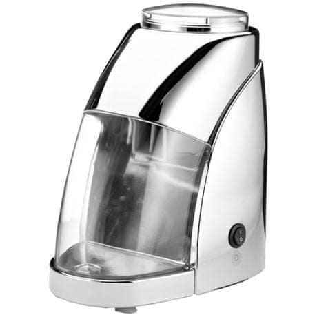 Gastroback elektrický drtič ledu 41127 - použité
