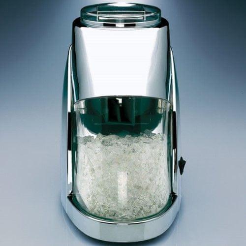 Gastroback elektrický drtič ledu 41127