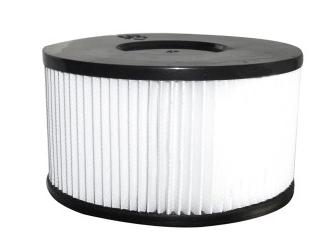 M.A.T. Group filtr pro vysavač popela s pohonem 1000W