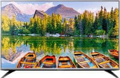 LG telewizor LED 43LH541V