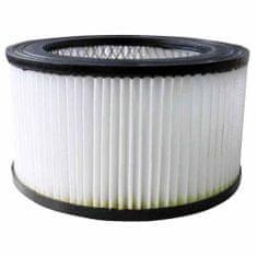 M.A.T Group filtr do separatora popiołu POWER