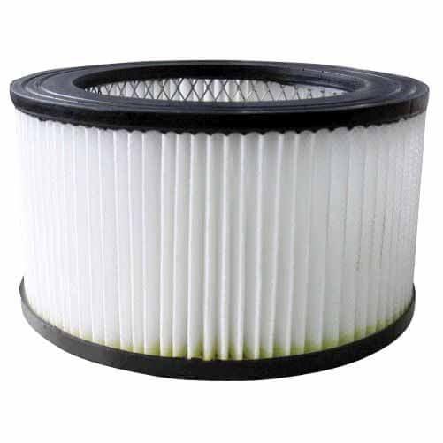 M.A.T. Group filtr pro vysavač popela POWER s pohonem 1200W (650131)