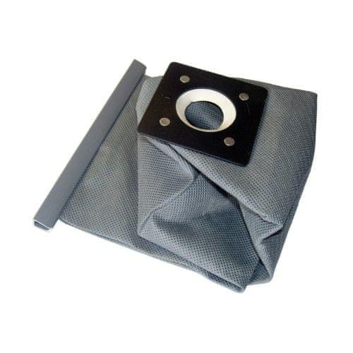M.A.T. Group látkový filtr pro vysavač popela 650125