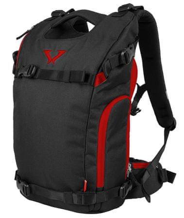 Target nahrbtnik Viper XT-01.2 (17555)