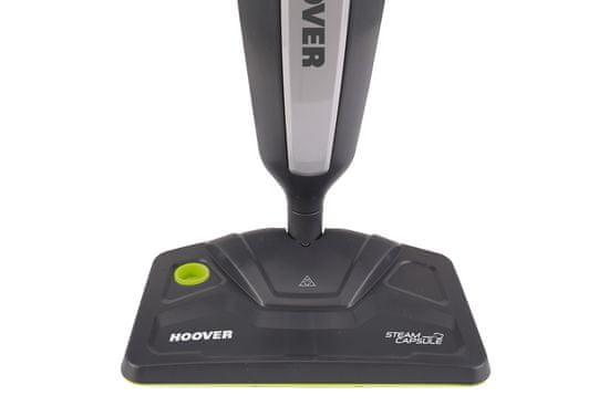 Hoover mop parowy CAN1700R Capsule