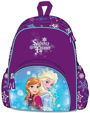 Target otroški nahrbtnik Frozen (61418)