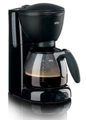 BRAUN KF 560/1 Kávéfőző