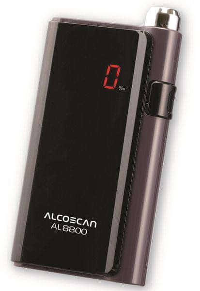 V-net AL 8800
