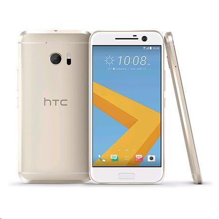 HTC mobilni telefon 10, Topaz Gold
