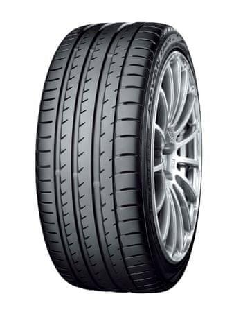Yokohama pnevmatika Advan Sport V105 235/50ZR18 101Y