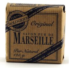 Fissi Marseille toaletno milo Original, 125 g