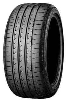 Yokohama pnevmatika Advan Sport V105 205/50ZR17 93Y