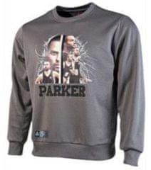 Peak pulover Tony Parker TP F641951, moški,