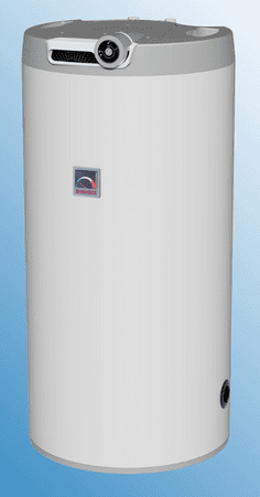 Dražice OKC 100 NTR model 2016