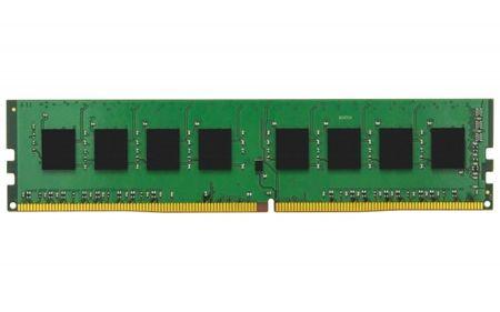 Kingston pomnilnik DDR4 8GB PC2133 1Rx8 (KVR21N15S8/8)pomnilnik DDR4 8GB PC2133 1Rx8 (KVR21N15S8/8)