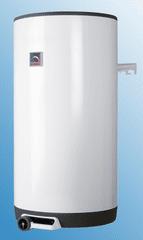 Dražice kombinowany ogrzewacz wody OKC 125 (model 2016)