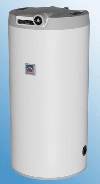 Dražice OKCE 125 NTR/2,2kW model 2016