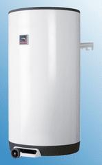 Dražice kombinowany ogrzewacz wody OKC 160/1m2 (model 2016)