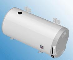Dražice elektryczny ogrzewacz wody OKCEV 125