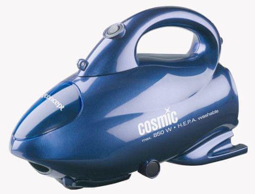 Concept VP1000 Cosmic