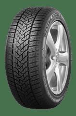 Dunlop auto guma Winter Spt SUV 5 235/65R17 104H