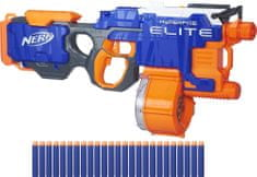 Nerf Elite Hyper-Fire pištola