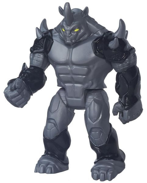 Spiderman Figurka 15 cm – Marvels Rhino