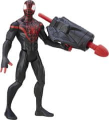 Spiderman Figurka 15 cm – Kid Arachnid
