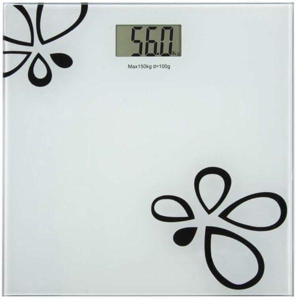 Emos TY6108 Osobní váha