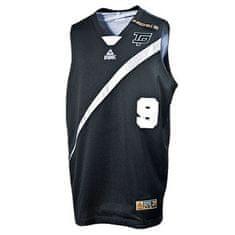 Peak košarkarska majica F733211,