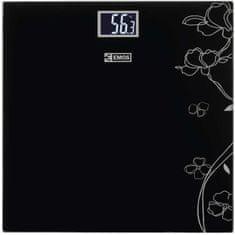 Emos EV106 Osobní váha