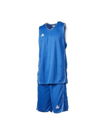 Peak košarkaška majica F771103, bijela, XXL