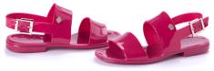 Mei dámske sandály
