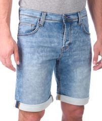 Mustang moške kratke hlače