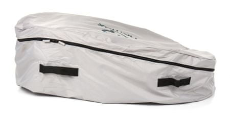 HAMAX pokrowiec OUTBACK Storage Cover