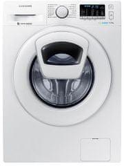 Samsung perilica rublja WW5500 (WW70K5410UW)