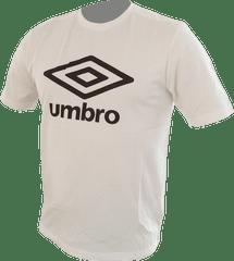 272e4d780b Umbro LRG Logo Férfi póló, Fehér