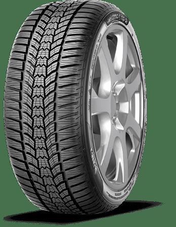 Sava pnevmatike Eskimo HP 2 195/55R16 87H