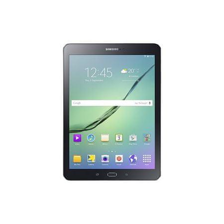 Samsung tablični računalnik Galaxy Tab S2 VE 9.7 32 GB Wi-Fi, črn (T813)