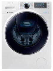 Samsung perilica rublja WW7500 (WW80K7415OW)
